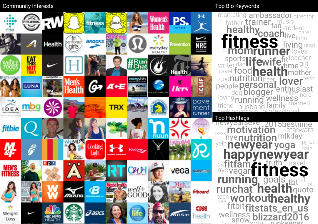 Affinio_FitbitAnalysis_Fitness.png