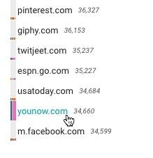 Domains-1.jpg