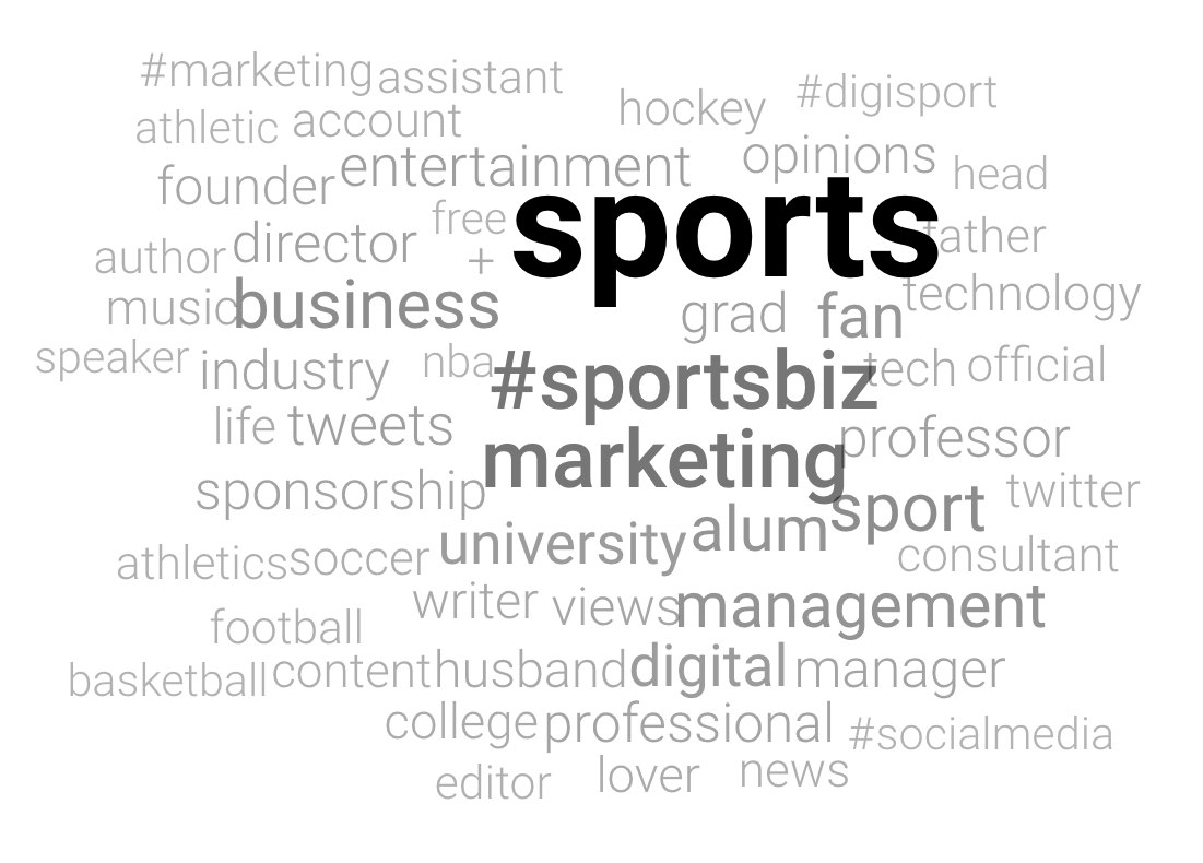 SportsBizBio.png