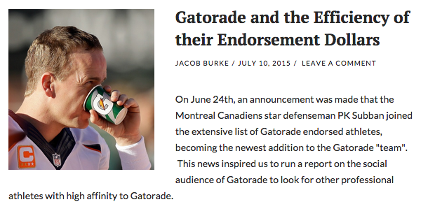 gatorade-and-the-efficiency-of-their-endorsement-dollars