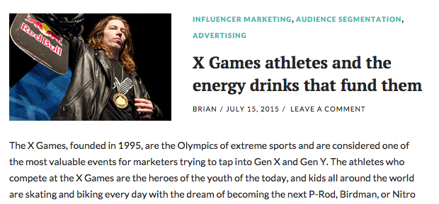 x-games-athletes-and-the-energy-drinks-that-fund-them