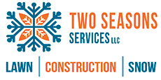 Two Seasons Services