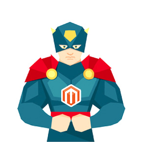 Magento Backend Developer