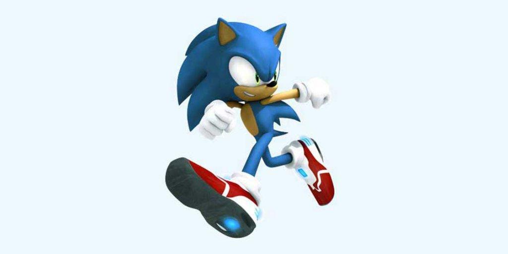 Drupal performance optimization: run like Sonic