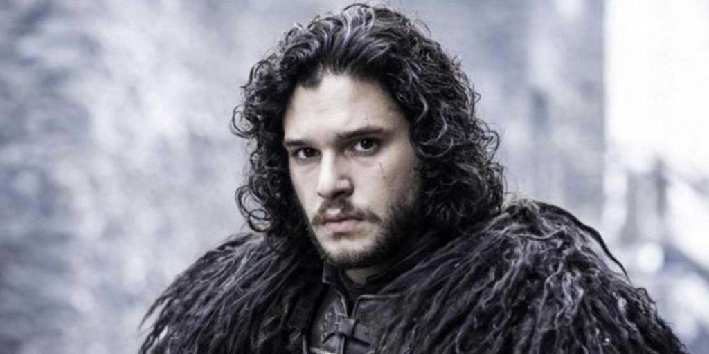 Game of Thrones leader