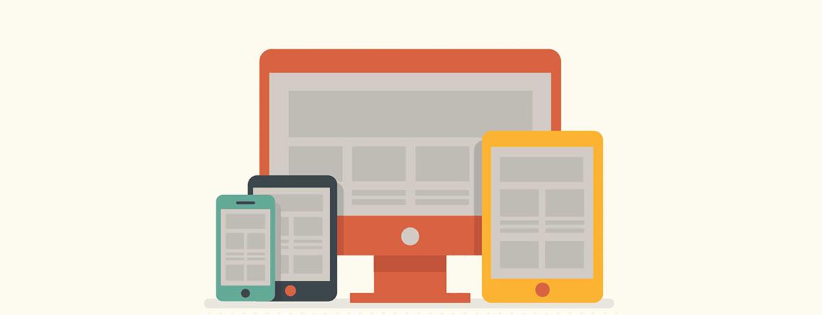 Responsive Design vs Mobile Version vs App