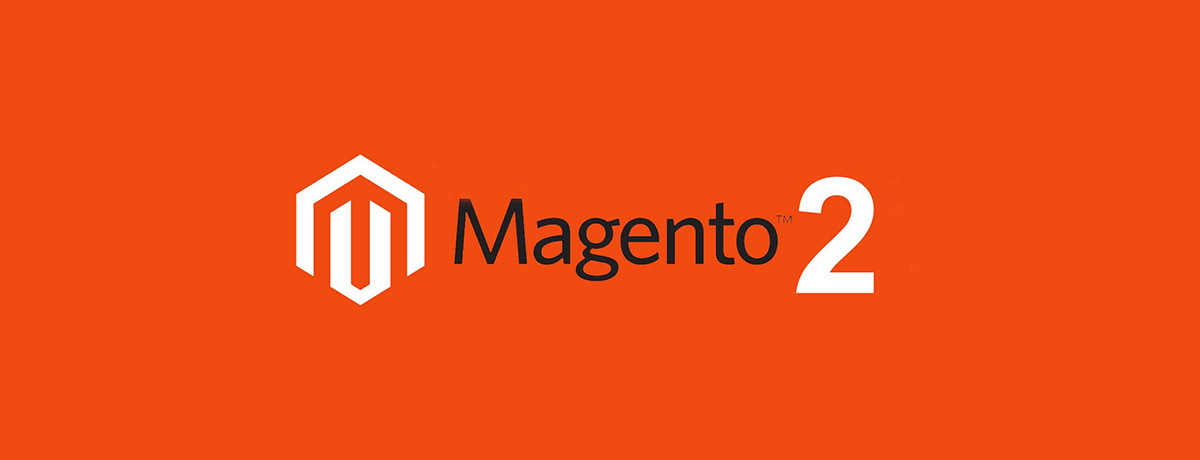 Magento 2 improvements