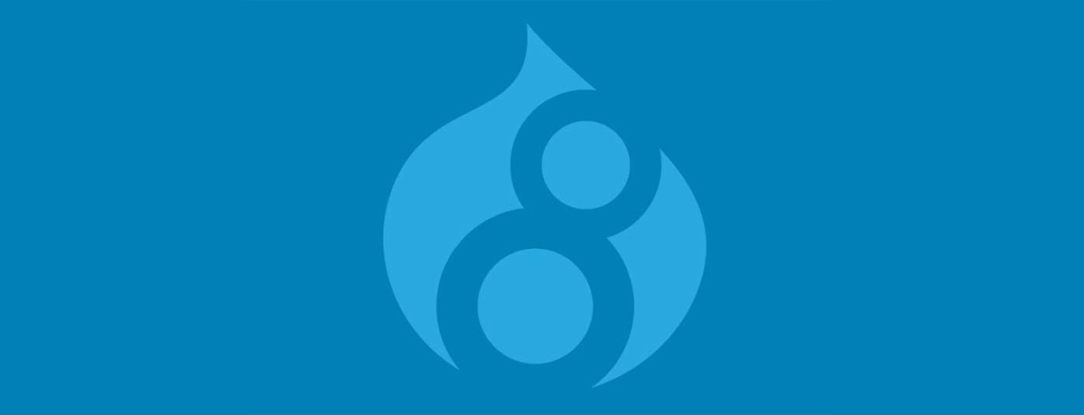 theme() function in Drupal
