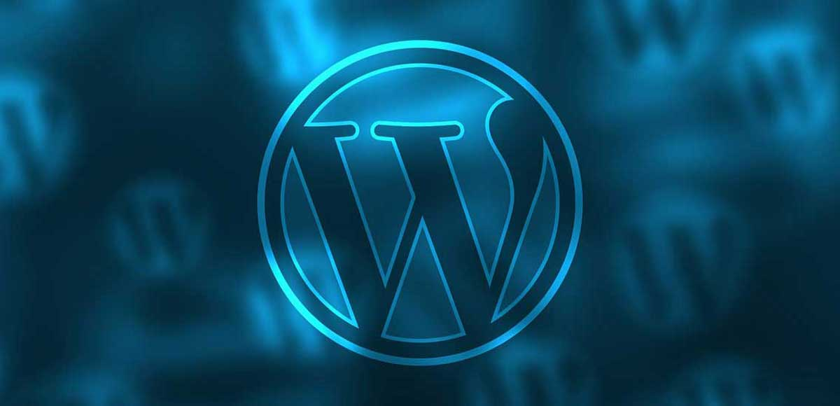 WordPress advantages
