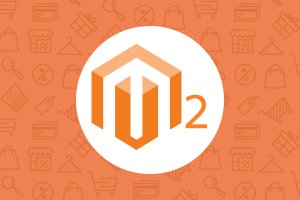 shopping cart in Magento 2