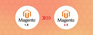 Magento 1.x End of Life is June 2020 (Updated)