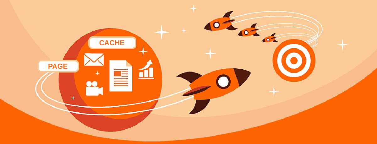 full page cache Magento extensions