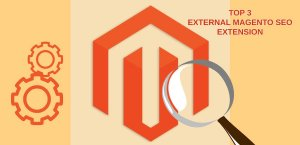 external Magento SEO extensions