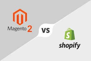 Magento vs Shopify: Migrate or Not to Migrate (Updated)