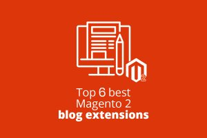 blog extensions for Magento 2