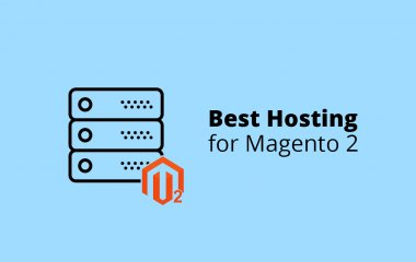 Best Hosting for Magento 2
