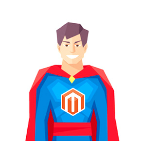 Magento 2 Backend Developer