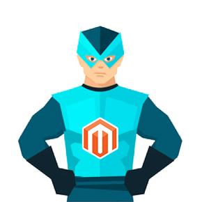 Middle Magento 2 Developer