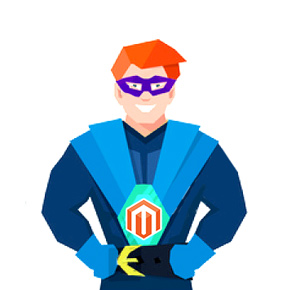 Magento Senior Developer