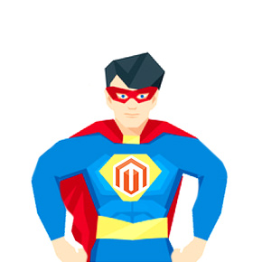 Magento Theme Developer
