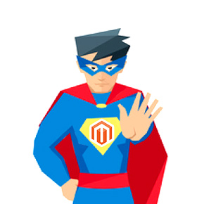 Magento 2 Web Developer