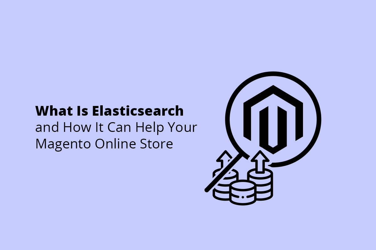 What is Elasticsearch And How It Can Help Your Magento Online Store