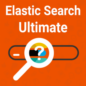 ElasticSearch Ultimate