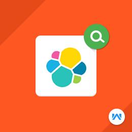 Magento 2 Elasticsearch by Webkul
