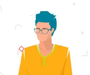 WEB4PRO Client 10 Review