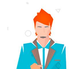WEB4PRO Client 8 Review