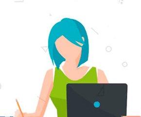 WEB4PRO Client 5 Review
