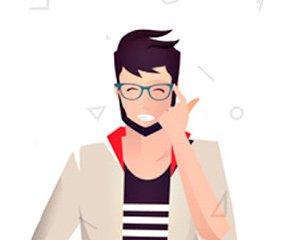 WEB4PRO Client Review 1