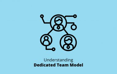 Understanding the Dedicated Team Model