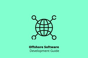 Offshore Software Development Guide