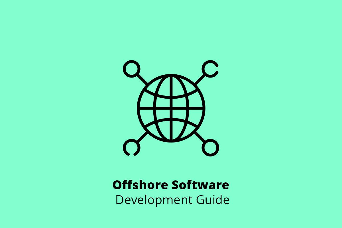 Offshore Software Development Guide