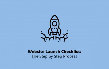 Website Launch Checklist: The Step by Step Process