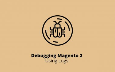 Debugging Magento 2 Using Logs
