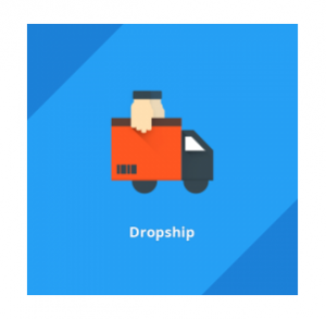 Dropship by Webkul