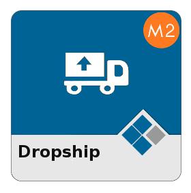 Dropship M2 by Medma