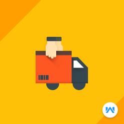 Magento AliExpress DropShip Automation by Webkul