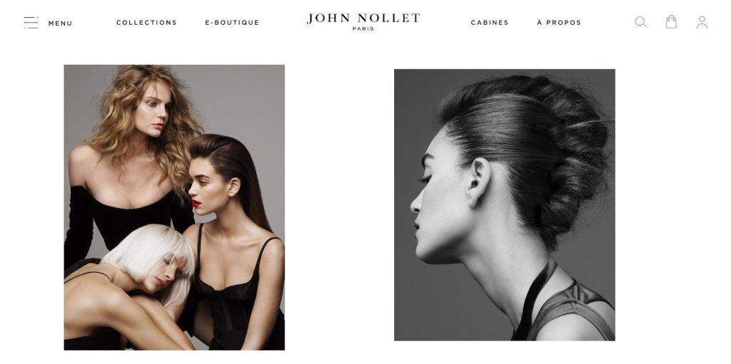 John Nollet