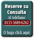 Haz click aqui para reservar tu consulta en Centro Ayurveda