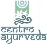 Centro Ayurveda