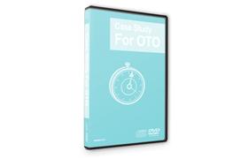 Case Study For OTO