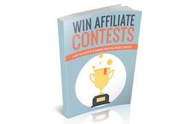 Win Affiliate Contests