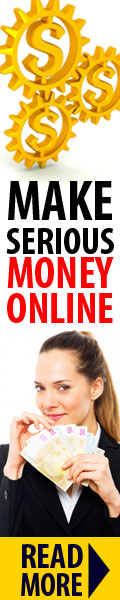 Start Making Money Online Now!