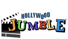 Hollywood Jumble
