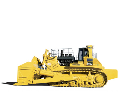 bulldozer /ruspe apripista trattori komatsu 3de06f1a363c7b92f0779bd3aa7c8469c18f6eb7