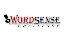 Wordsense Challenge
