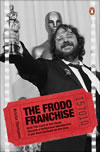 The Frodo Franchise